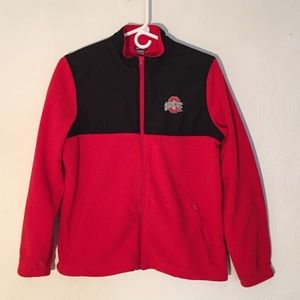 Other - Gear For Sports Boy's Size XL Ohio State Jacket